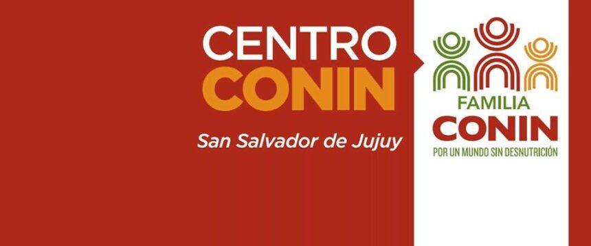 Agradecimiento de CONIN al Colegio de Abogados de Jujuy