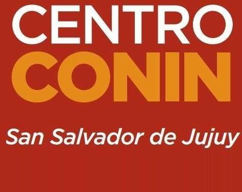 Convocatoria solidaria para el Centro CONIN Jujuy
