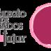 EL COLEGIO DE ABOGADOS Y PROCURADORES DE JUJUY SE REUNIRÁ CON AUTORIDADES DE ANSES UDAI JUJUY