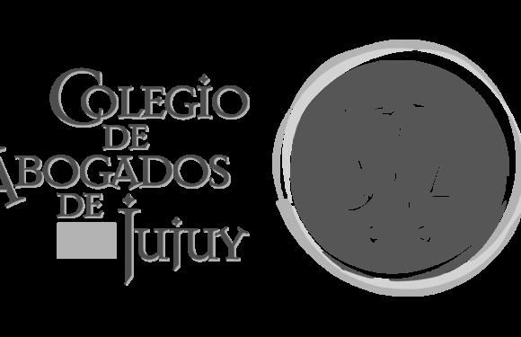 Sede San Pedro de Jujuy cerrada por desinfección : Miercoles 31 de Marzo