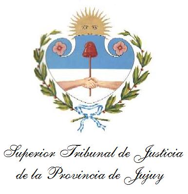 Acordada N°34 del Superior Tribunal de Justicia