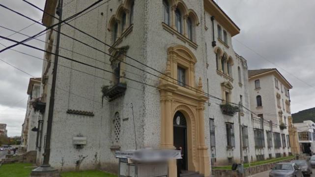 El Colegio de Abogados pone en conocimiento el comunicado de la Cámara Federal de Salta