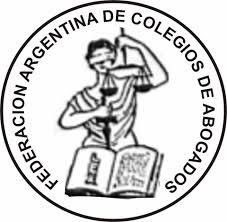 F.A.C.A. REPUDIÓ EL VANDALISMO EN PLAZA DE MAYO