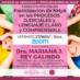 CONVERSATORIO VIRTUAL: Participación de NNyA en los procesos judiciales y lenguaje claro y comprensible