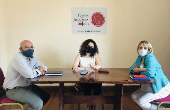 MEDIDAS CONTRA EL EJERCICIO ILEGAL DE LA PROFESIÓN