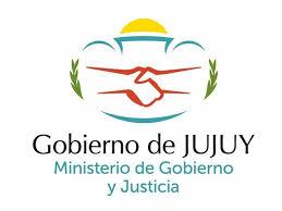 Se dio a conocer la terna de profesionales para integrar el Juzgado  en Libertador Gral. San Martín