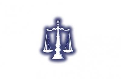 El  Poder Judicial de la provincia atenderá con normalidad el próximo lunes 19 de abril